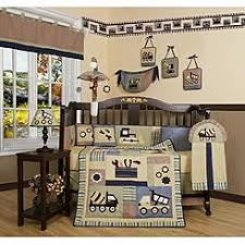 Baby Crib Bedding Sets For Boys Cheap Baby Bedding Sets Crib Bedding Sets Kmart