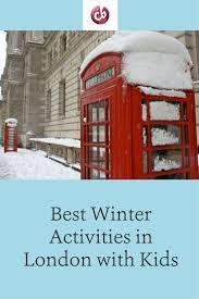 best 25 winter in london ideas on pinterest london winter