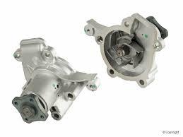 hyundai accent 2000 parts hyundai water auto parts catalog
