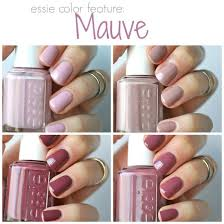 best 25 essie nail polish colors ideas on pinterest essie nail