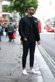 1273 best casual men fall winter images on pinterest