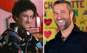 Saved By The Bell Meme - dustin diamond screech from saved by the bell stabbing case no hoax