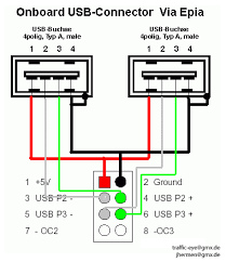 mini usb cable wiring diagram mini usb cable adapter wiring