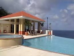 Vacation Rental Puerto Rico Aguadilla Vacation Rental Vrbo 183272 2 Br Puerto Rico Condo