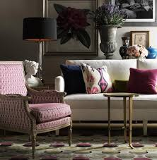 Lillian August Sofas Inspired Designs By Furnitureland South