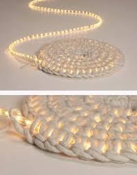 bedroom lighting fascinating diy bedroom lighting ideas design