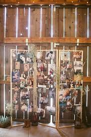 rustic wedding decorations rustic wedding decorations archives oh best day