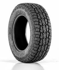 jeep wrangler snow tires 10 best tires for jeep wranglers twelfth round auto