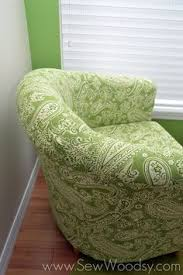Covers For Ikea Tullsta Chair Ikea Tullsta Slipcover Pattern Sewing Up A Storm Pinterest