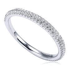 wedding bands for with diamonds wedding bands diamonds international