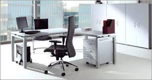 bureau d angle professionnel charmant ikea bureau professionnel meuble lovely dentreprise le