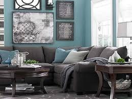 k che hellblau gallery of streichen in rot grau und beige wohnzimmer blau grau