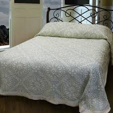 affordable custom size bedspreads including hard to find 24