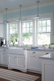 Best  Farm Style Kitchen Sinks Ideas On Pinterest Farm Sink - Kitchen sinks styles