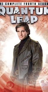 quantum leap the film quantum leap raped june 20 1980 tv episode 1991 imdb