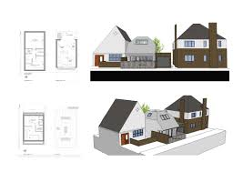 Home Design Architect by Residential Home Design Software Decor Deaux