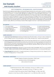 Forever 21 Resume Sample by Resume Templates Australian Resume Resume Samples