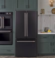 how to clean matte black cupboards why black matte stainless steel is so easy to keep clean