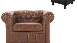 top rated leather sofas top rated leather furniture top rated leather furniture conditioner
