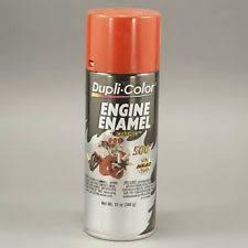 automotive paints u0026 supplies for chevrolet ebay