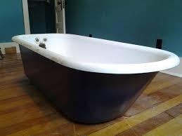 Bathtub Refinishing Jacksonville 862 Best Bathtub Refinishing Images On Pinterest Bathtub