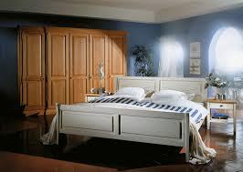 Bodengestaltung Schlafzimmer Spanisches Metallbett In Verschiedenen Farben Erhältlich