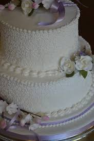 rose and cherry blossom wedding cake thecraftycreek