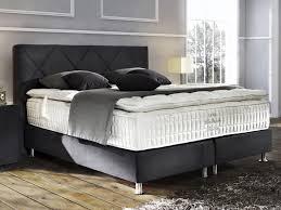 Schlafzimmer Betten Mit Bettkasten Bett Mit Berbau Simple Ikea Bett Malm Ikea Bett Malm Hoch Betten