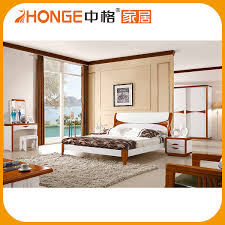 double bed design furniture double bed design furniture suppliers