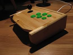 arcade stick gallery page 18 arcade pinterest arcade and