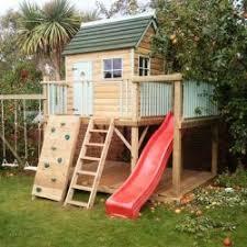 Best Backyard Play Structures Outdoor Play Structure Creativealternatives Co Backyard Ideas