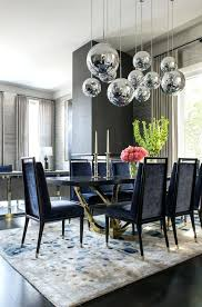 what size rug for dining room living room rug size guide on a