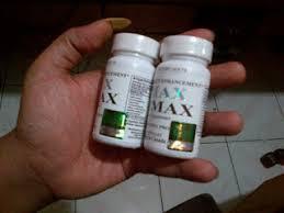 jual vimax asli canada di jember jual vimax asli di banten