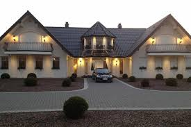 Das Haus Kaufen Michael Wendler Ein Palast Voll Prunk Und Pferden Gala De