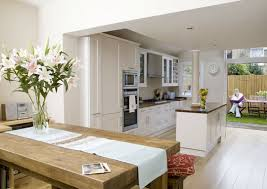 small kitchen extensions ideas get extension ideas for the kitchen to get exact space in easy