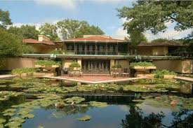 frank lloyd wright u0027s avery coonley house knocks another 100k off
