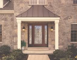 Interior Doors For Home by Decorating Memerizing Therma Tru Doors For Inspiring Front Door