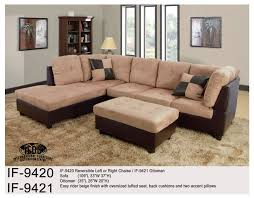 Sectional Sofa On Sale Comfort Scarborough Ontario M1r 3a4