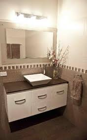 Bathroom Vanities Brisbane Bathroom Vanitie Design Ideas Get Inspired By Photos Of Bathroom