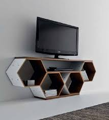 mensole sotto tv stunning mensole porta tv photos modern home design orangetech us