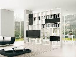 design ideas 62 apartment free home interior design software full size of design ideas 62 apartment free home interior design software for minimalist house