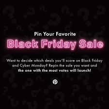 best printer deals black friday 2013 34 best black friday sales images on pinterest black friday