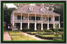 french colonial house plans louisiana french colonial house plans house and home design