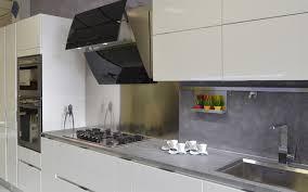 Cappa Isola Faber by Cappe Cucina Decorazione Di Interni Ed Esterni