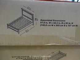 Memory Foam Mattress Costco King Size Headboard Costco Bed Frame Queen Size Bed Frame Costco