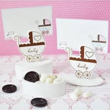 unique baby shower party favors ideas for and boy