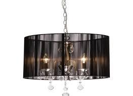 olive green lamp shade sydnee satin drum 14x16x11 spider 10 metal