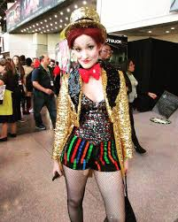 best 25 rocky horror picture show costume ideas on pinterest