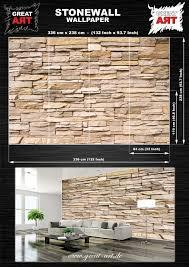 steinwnde wohnzimmer kosten 2 funvit streich ideen muster