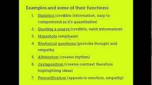 cape comm studies paper 2 module 1 syllabus review youtube
